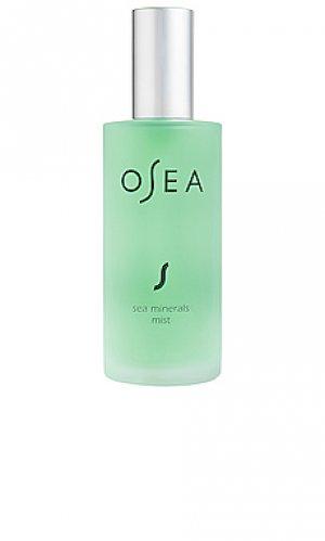 Тонер sea minerals OSEA. Цвет: beauty: na