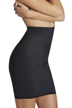 Корректирующее белье Ysabel Mora. Цвет: чёрный