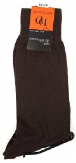 551006 коричневый DORE-DORE