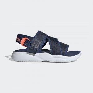 Сандалии 90s Performance adidas. Цвет: none
