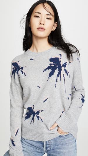 Kai Sweater 360