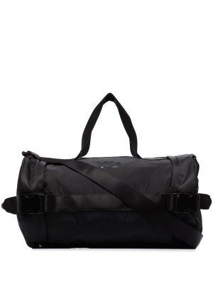 Спортивная сумка CH2 Y-3. Цвет: черный