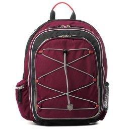Рюкзак 4579 фиолетовый ECCO