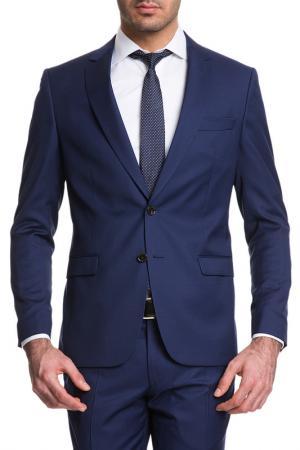 Пиджак Cacharel. Цвет: vr059 серый