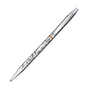 Ручка с гравировкой SOKOLOV