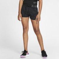 Шорты для тренинга девочек школьного возраста Nike