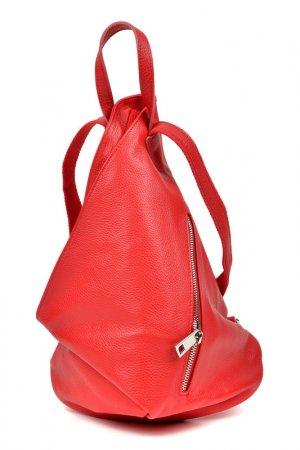 Рюкзак Isabella Rhea. Цвет: red