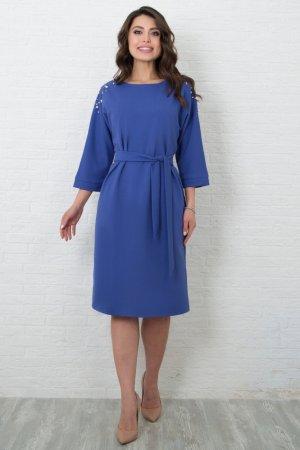 Платье COCTELLE