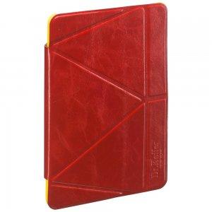Др.Коффер X510379-114-12 чехол для iPad mini Dr.Koffer