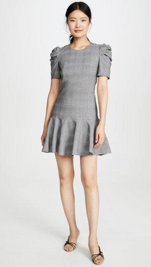 Bekah Dress Amanda Uprichard