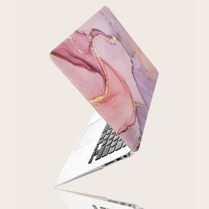 Чехлы для ноутбуков Сумки SHEIN. Цвет: многоцветный