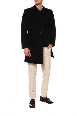 Пальто Joop. Цвет: черный