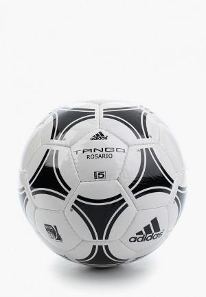 Мяч футбольный adidas TANGO ROSARIO. Цвет: разноцветный