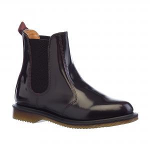 Ботинки Chelsea Boot Dr.Martens. Цвет: черный