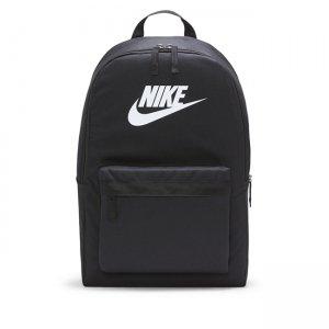 Рюкзак Heritage - Черный Nike