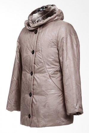 Пальто Collage
