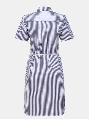 Платье 6 P.M.. Цвет: multikolor
