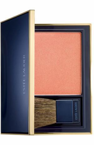 Румяна Pure Color Envy, оттенок 310 Peach Passion Estée Lauder. Цвет: бесцветный