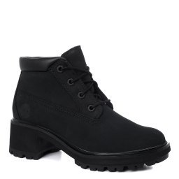 Ботинки Kinsley черный TIMBERLAND