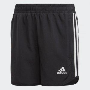Шорты для фитнеса Equipment Sportswear adidas. Цвет: черный