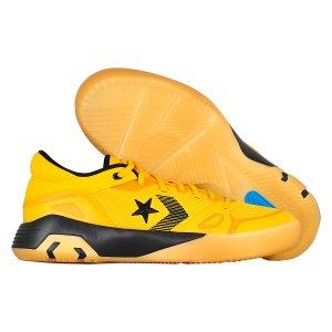 Другие товары Converse. Цвет: жёлтый