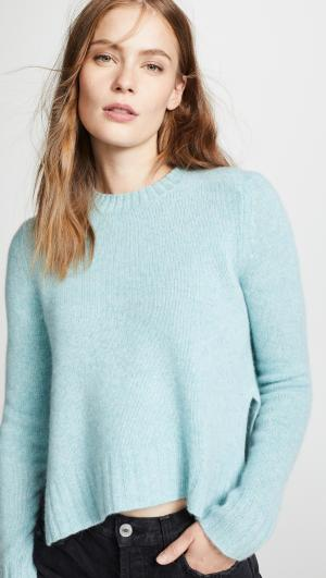 Cashmere London Sweater 360