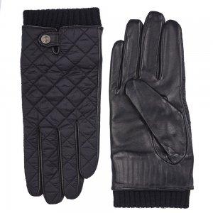 Др.Коффер H760110-236-04 перчатки мужские touch (11) Dr.Koffer