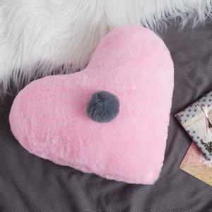 Подушка декоративная Крошка Я