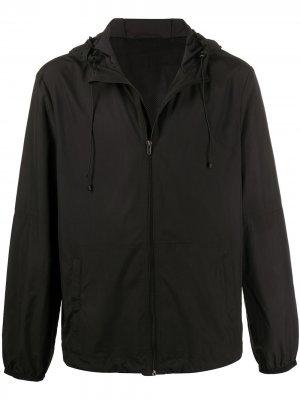 Куртка Sintra Filippa K. Цвет: черный
