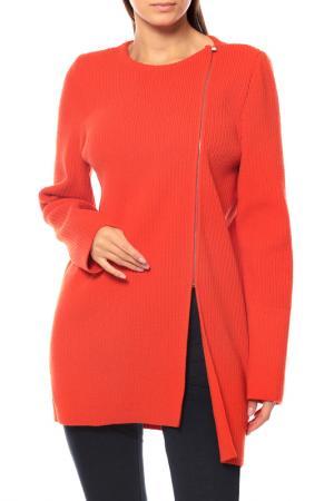 Кардиган Dior. Цвет: оранжевый