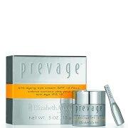 Prevage Eye Ultra Protection Anti-Aging Moisturizer Spf15 (15ml) Elizabeth Arden