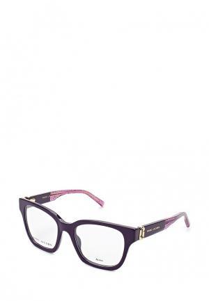 Оправа Marc Jacobs 250 FGV. Цвет: фиолетовый
