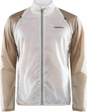 Ветровка мужская Pro Hypervent, размер 46-48 Craft. Цвет: белый
