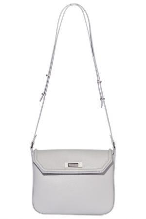 Bag Modalu. Цвет: серый