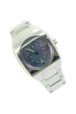 Watch BREIL. Цвет: silver, purple