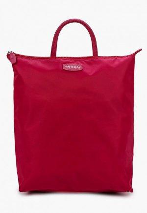 Рюкзак Fedon 1919. Цвет: розовый