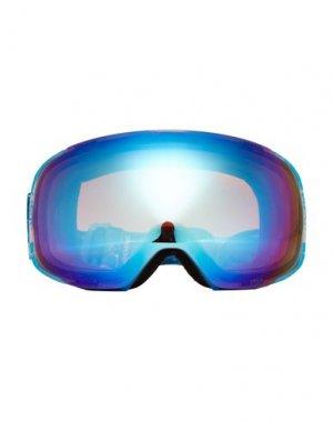 Солнечные очки ANON. Цвет: оранжевый