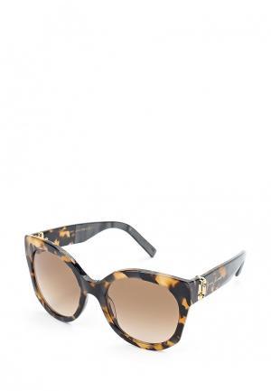 Очки солнцезащитные Marc Jacobs 247/S 086. Цвет: коричневый