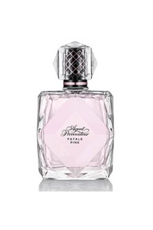 Fatale Pink, 30 мл Agent Provocateur. Цвет: none