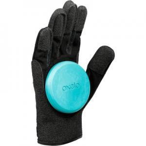 Перчатки Для Лонгборда OXELO