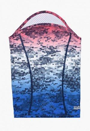 Снуд Columbia Freezer Zero™ II Neck Gaiter. Цвет: разноцветный