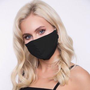 Многоразовые маски Abelie