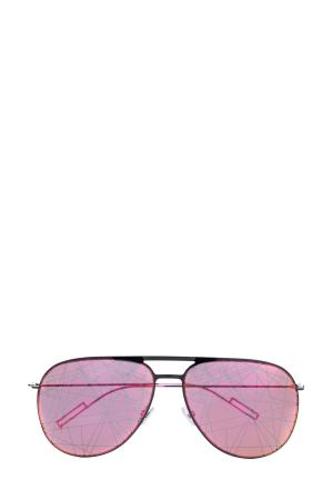 Очки DIOR (sunglasses) men. Цвет: мульти