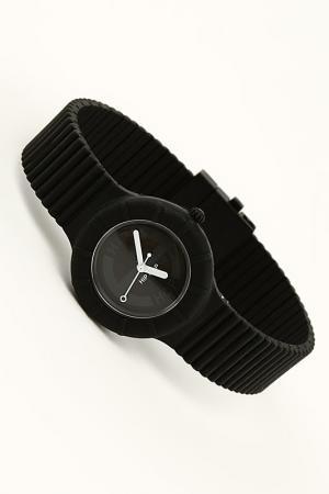 Часы наручные Hip Hop. Цвет: черный