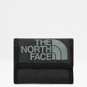 Кошелек Base Camp The North Face