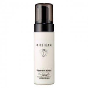 Средство для очищения кожи и снятия макияжа Bobbi Brown. Цвет: бесцветный