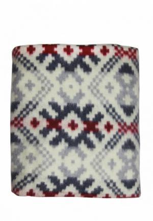 Одеяло 1,5-спальное Arloni. Цвет: разноцветный