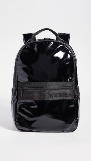 Montana Backpack LeSportsac