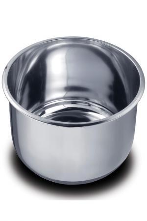 Чаша для мультиварки REDMOND. Цвет: мультицвет