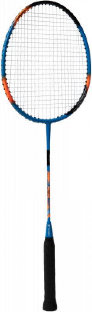 Ракетка для бадминтона FIRE 50 Torneo. Цвет: голубой